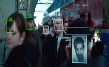 什么软件能识别电影和电视剧