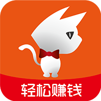 米�生活�物券搜索appv2.2.5