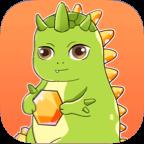 恐龙世界游戏官方版v1.0.1