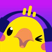 小小语音连麦游戏约玩交友appv1.2.6.2