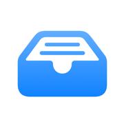 ios阅读列表链接保存工具v1.0