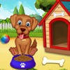 拉布拉多宠物日托模拟游戏中文版v1.1