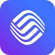 中国移动福建实训基地appv1.1.6
