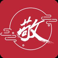 敬之�n堂�考�W�appv1.0.16