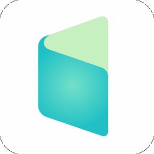 文双英文有声读物appv1.0