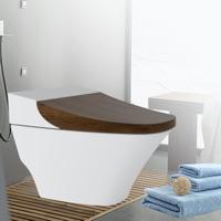 厨房卫浴苹果版v1.0