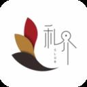 私界女性文化健康交流appv1.0