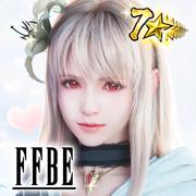 最终幻想勇气启示录国服iosv2.2.11