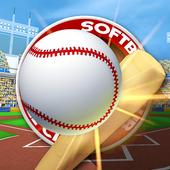 垒球俱乐部中文破解版v1.1.10