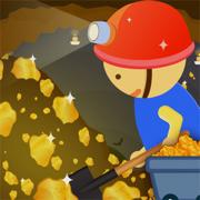 挖金夺宝红包版v1.0.0