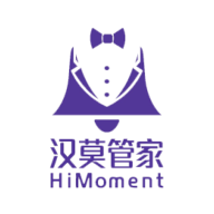 �h莫旅行管家最新版v1.1.0