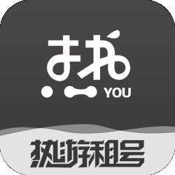 �嵊巫馓��W安卓版v1.0.7