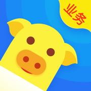 莱柯云企业员工沟通appv1.0