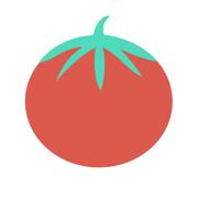 番茄影集15秒短��l制作平�_v10.0