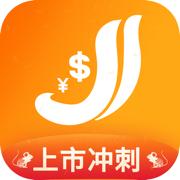 掘金宝app苹果官网v1.4.9