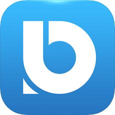 德莱宝智能app管理软件v1.0.0