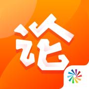 完美游�蛑�手手�C版v1.0