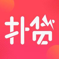 �湄��F子��惠�商平�_v1.1.1
