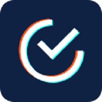时间统计局安卓版v1.2.6