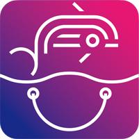 海豚鲸选购物省钱appv0.0.22