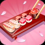 美食之旅游戏中文版v1.0.8