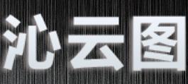 沁云�D兼���X平�_v1.0