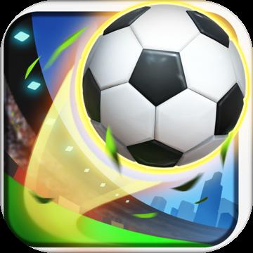 足球冲鸭射击游戏v1.0