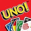 网易一起优诺正版UNO手游苹果版v1.0.0