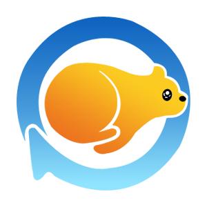 熊极送安全配送服务平台v1.0