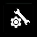 lx���|助手安卓免root版v1.0.5