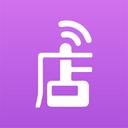 店传app简单聊天工具v1.0.1