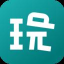 玩童手办交流社区安卓版v1.0.1
