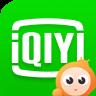 爱奇艺随刻版最新免费版v9.19.0