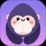 酷我聚星直播间app(酷我直播)v6.4.1.0