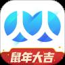 人人网直播app2020新版v9.7.3.1