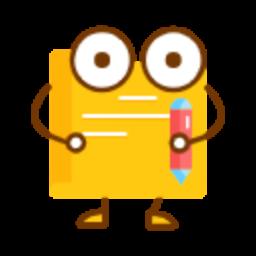 呆萌课助网课快速搜题软件v1.0.3