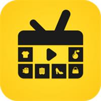 映购短视频推广购物appv1.1.1