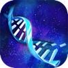 物种起源游戏苹果版v1.2.1