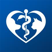 医宠联盟app官方v1.0