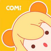 Comi�u�勇�社�^最新版v2.1.7
