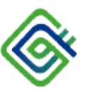 我的武汉通实名认证appv2.6.0