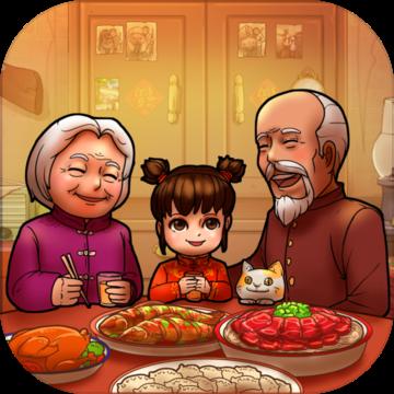 外婆的小农院游戏下载v1.0.5