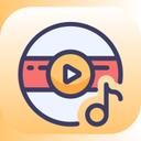橘子音乐编辑器免费下载v3.5.10
