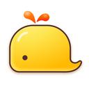 微博超话app客户端v1.