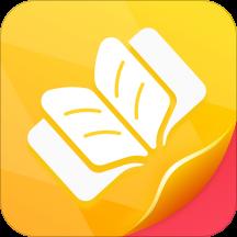 免费微小说阅读平台v2.9.1