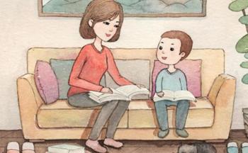 ios儿童讲故事app
