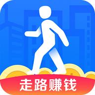 趣走路�走路��Xappv1.0