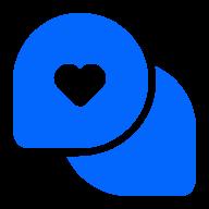 QQ消息隐藏软件v8.3.9