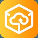 教育天翼云盘免费版v1.0.1