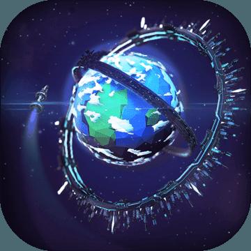 逐光启航游戏官方版v1.0